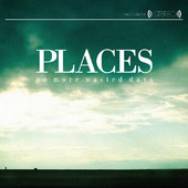Places album