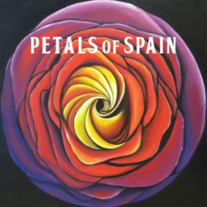 PetalsOfSpain album