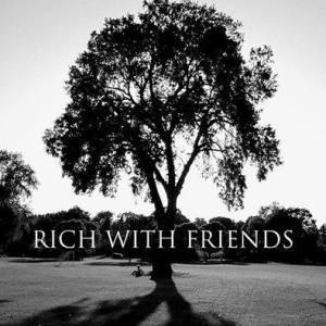 RWF album