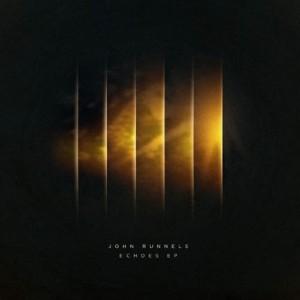 John Runnels Echoes EP